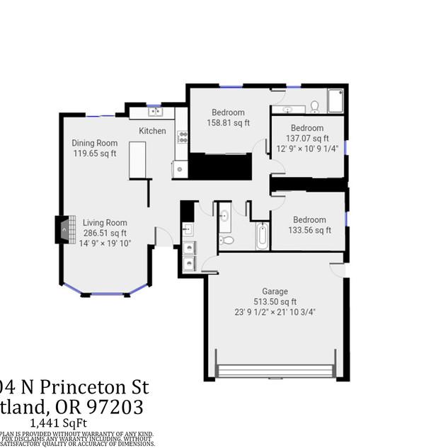 6204 N Princeton Floor Plan.jpg
