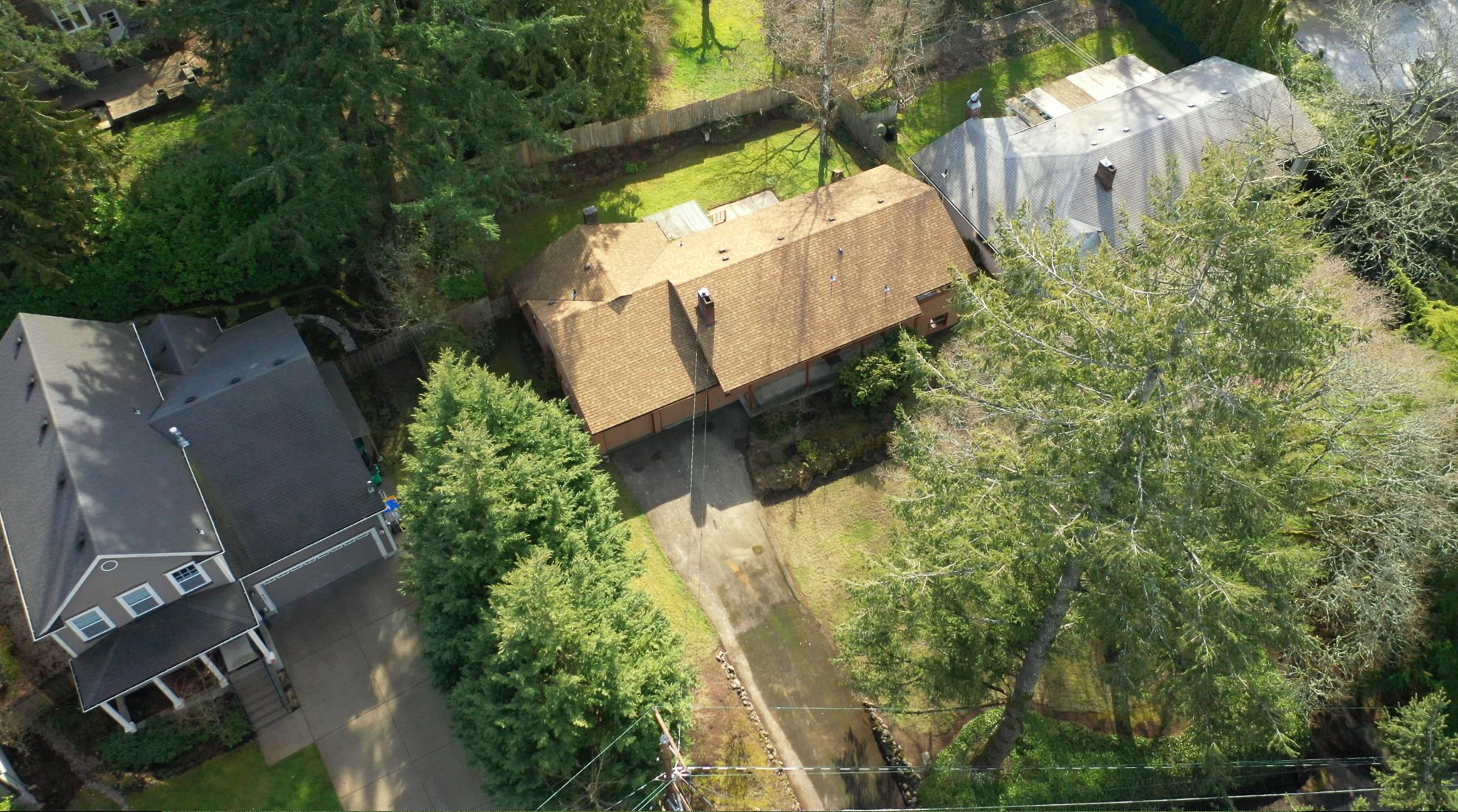 aerial angle 3