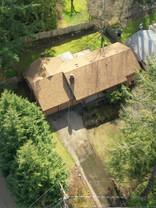 aerial angle 3.jpg