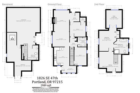 1826 se 47th floor plan DELIVER.jpg