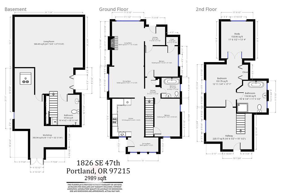 1826 se 47th floor plan DELIVER.jpg