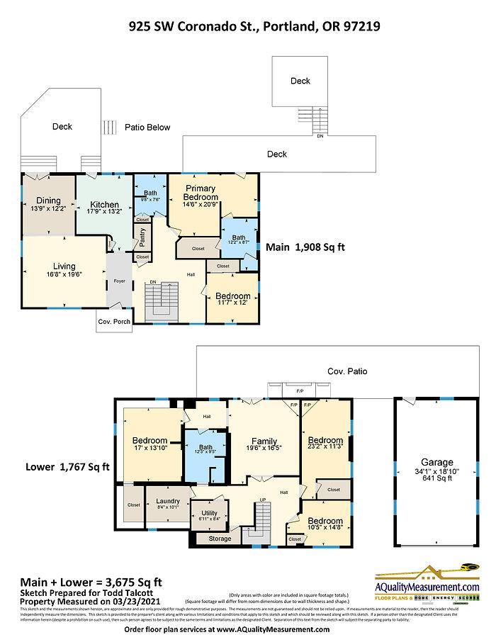 Floorplan (1).jpg