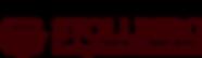 logo-stollberg_neu2.png