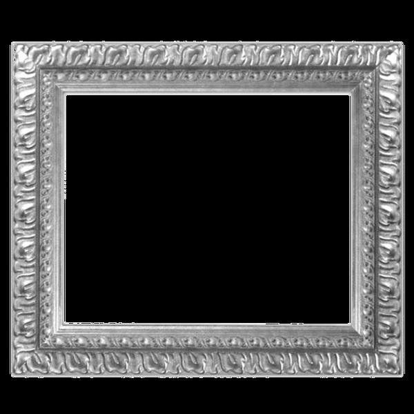 SilverFrame.png