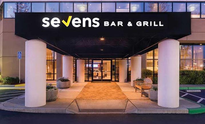 Seven's Entrance.jpg