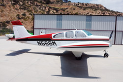 N566M9