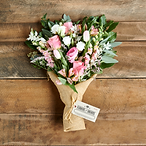 Blush Bouquet.png