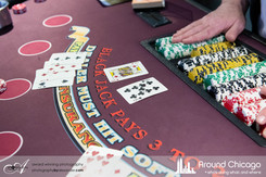 blackjack close up.jpg