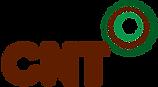 cnt-logo-regular.png