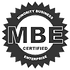 mbe-certification-logo.png
