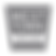 WTC Logo 2016.png