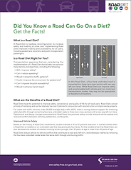 Road Diet fact Sheet.png
