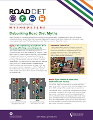 Road Diet Myths.png