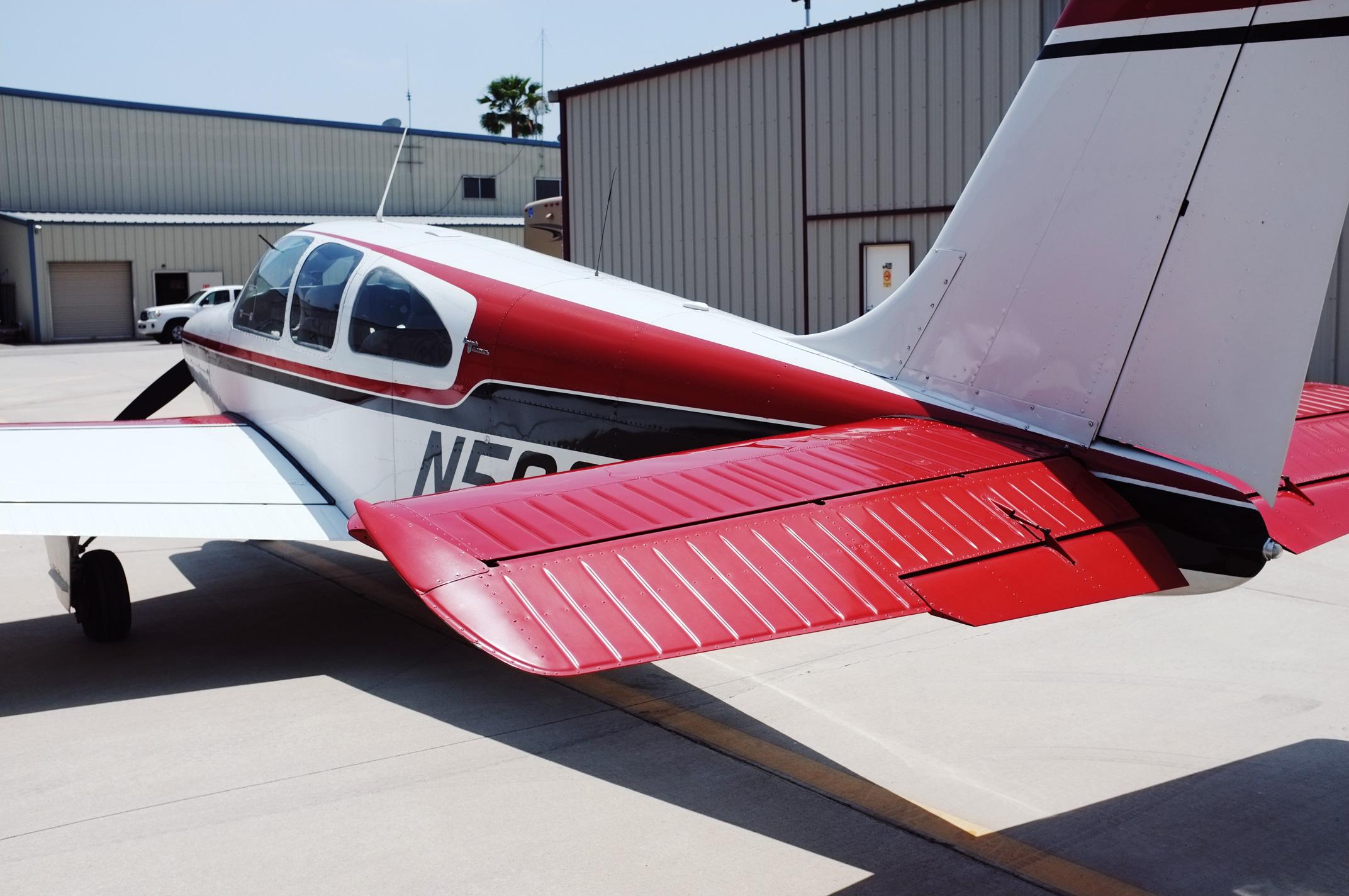 N566M5