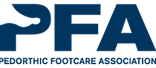 PFA_logo-200h-trans.png