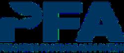 Sponsor & Exhibits Management - Medical Association