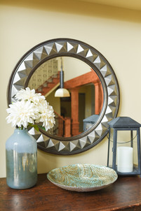 thesimplehome-84.jpg