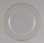 Gold beaded Glass Charger.png