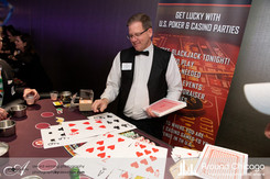 blackjack big cards.jpg