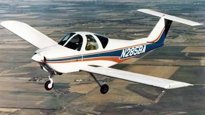 beechcraft-skipper-0206a