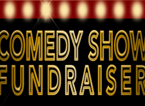 WHPDC-Comedy Fundraiser-2019.png
