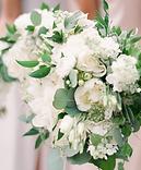 Stemline Creative Bouquet.png