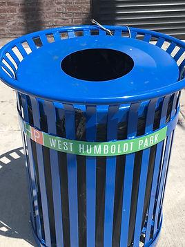 trash receptacle.jpg