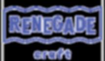 Renegade Craft.png