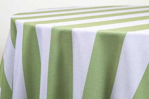 Specialty Apple Cabana Stripe