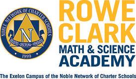 Rowe-Clark_Logo.jpg