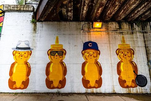 Mural - Honey Bears HiRes (1).jpg