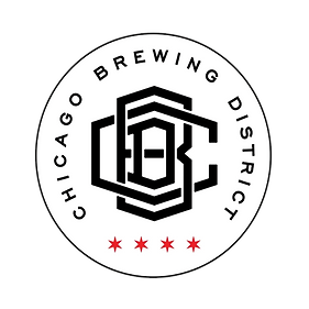 Chicago Brewing District.png
