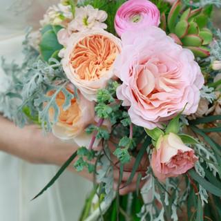 Wedding Bouquet 1.jpeg