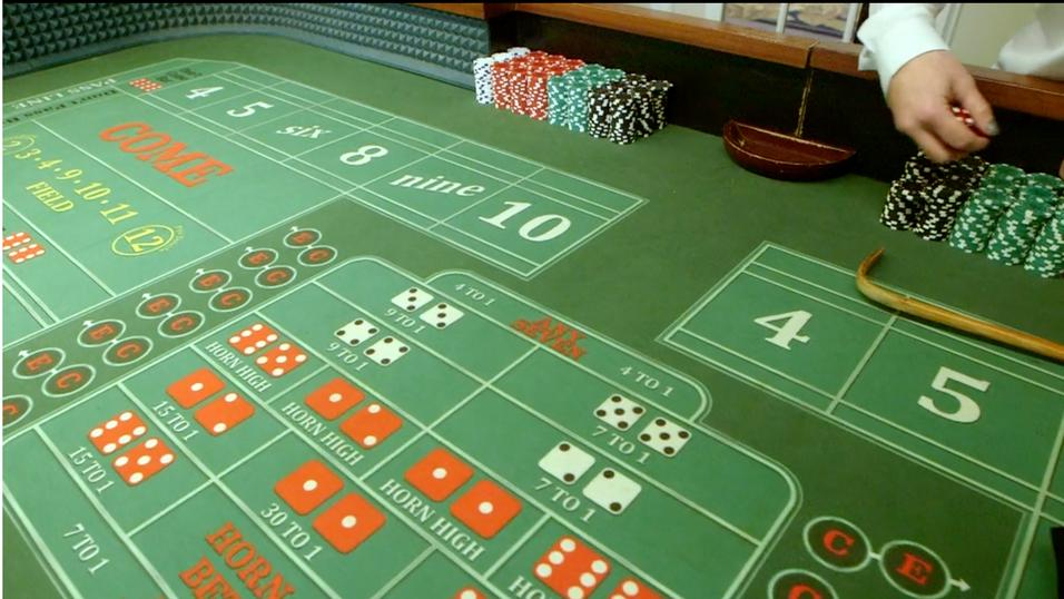 Casino Parties + Virtual Casino Night_2.