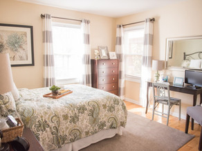7 Steps to Selling Your Senior Living Community with a Guest Suite
