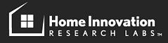 Home Innovation Research labs.png