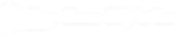 2015-CEC-Logo-WHITE-100px.png
