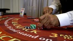 Casino Parties + Virtual Casino Night_3.