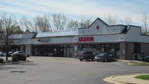 Winfield Storefront