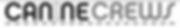Cannince-Crews-long-logo-PNG-1-300x47.pn