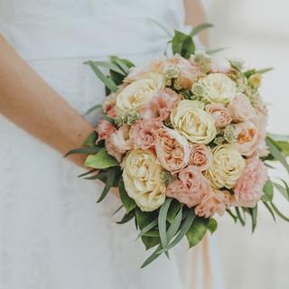 Wedding Bouquet 2.jpeg