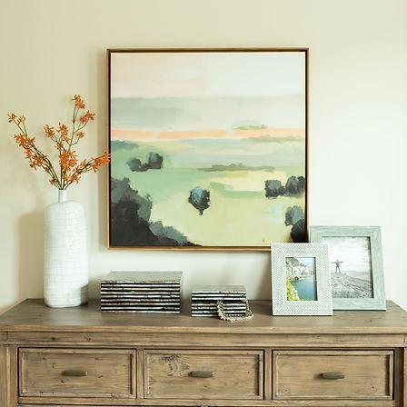 The Simple Home   Design for Senior Livi