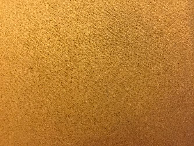 everytexture.com-stock-fabric-texture-00