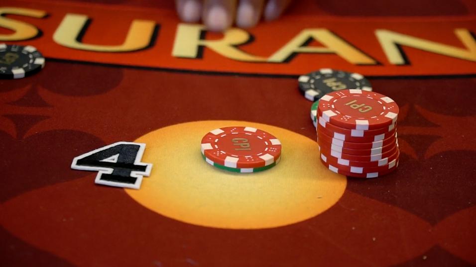 Casino Parties + Virtual Casino Night_5.