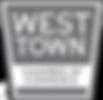WTCC.png