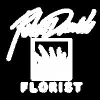 Robert Daniels Logo_White.png