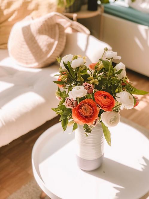 Weekly Floral Arrangement