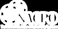 NACPO-logo.png