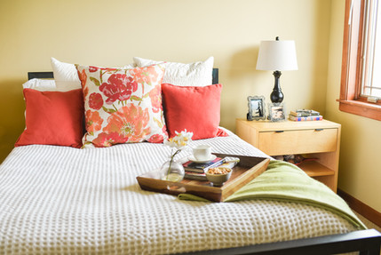 thesimplehome-250.jpg