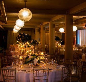 Venues That Are Perfect for Your Roaring 20s Party